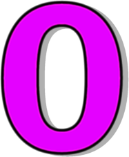 numbers%20clipart%200