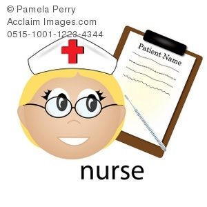 nurse clip art for word documents free clipart panda free rh clipartpanda com male nurse clipart free male nurse clipart free