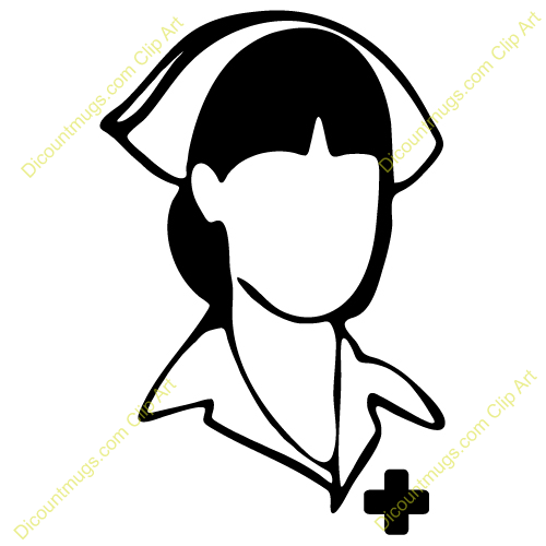nurse clip art for word documents free clipart panda free rh clipartpanda com nursing clip art powerpoint templates nursing clip art powerpoint templates