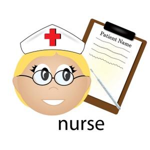 nurse clip art for word documents free clipart panda free rh clipartpanda com nursing clip art free nursing clip art for powerpoint