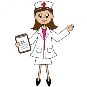 nurse clip art pictures clipart panda free clipart images rh clipartpanda com nurse clip art pictures nurse clip art photos