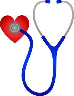 Clip Art Nursing Clip Art nurse clip art for word documents free clipart panda free
