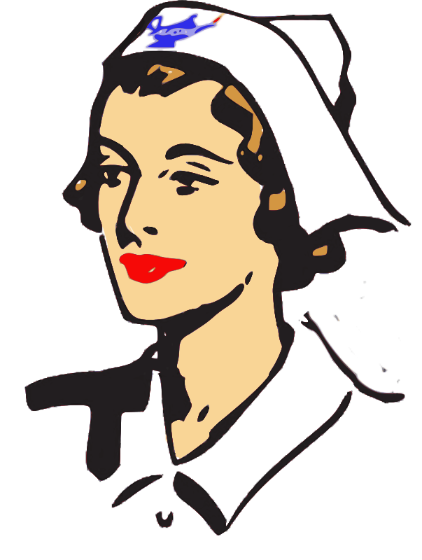 nurses clip art images clipart panda free clipart images rh clipartpanda com clip art of nurses receiving awards clipart of nurses teaching