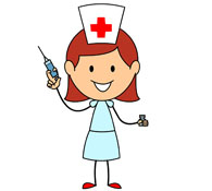 nurse clip art for word documents free clipart panda free rh clipartpanda com nurse clip art free download nurse clip art free