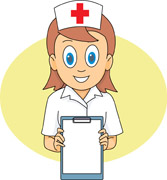 nurses clip art images clipart panda free clipart images rh clipartpanda com clipart nurse and doctor clip art nurse