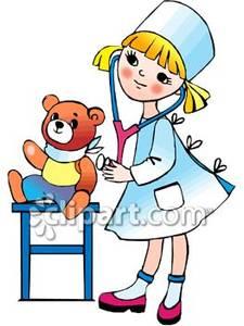 Nurses Clip Art Images | Clipart Panda - Free Clipart Images