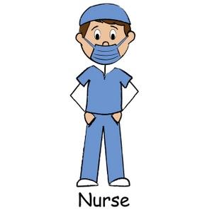 Clip Art Clipart Nurse nurse clipart panda free images