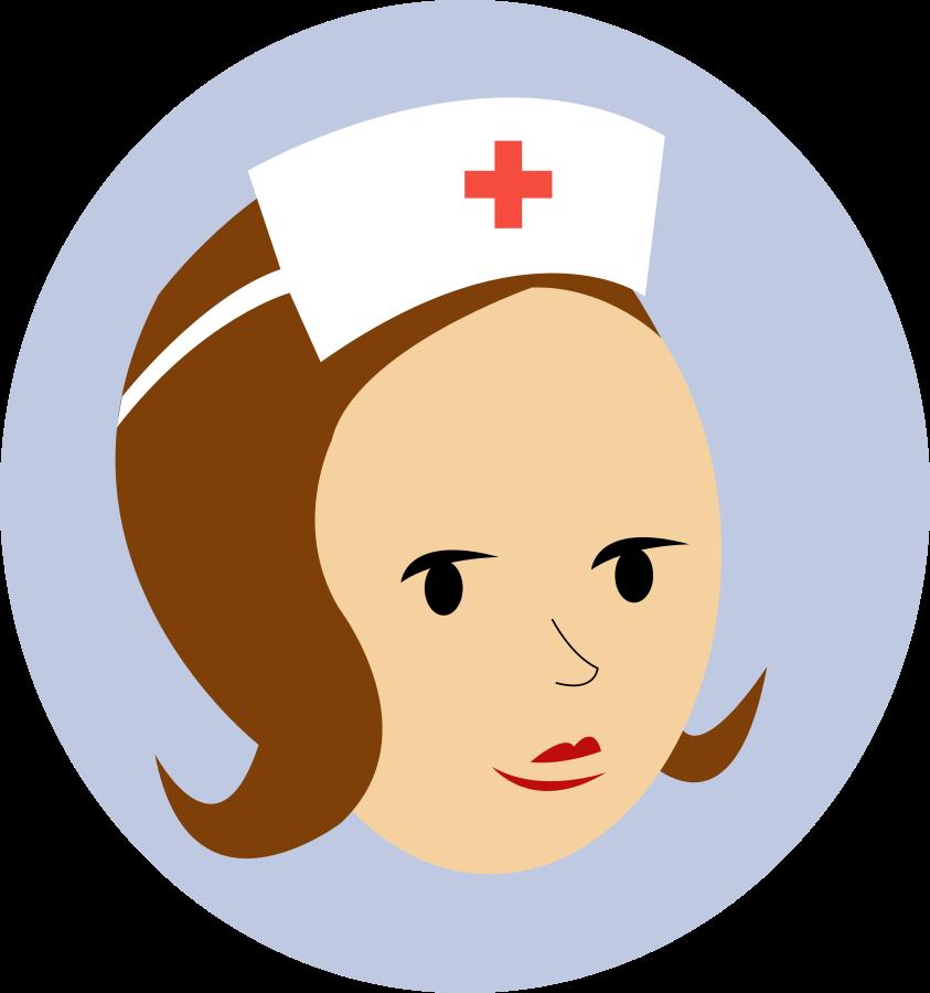 nurse clip art for word documents free clipart panda free rh clipartpanda com clip art nurse symbol clipart nurse images