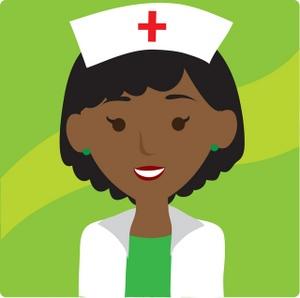 nurse clipart image clip art clipart panda free clipart images rh clipartpanda com nurse clip art images nurse clipart free