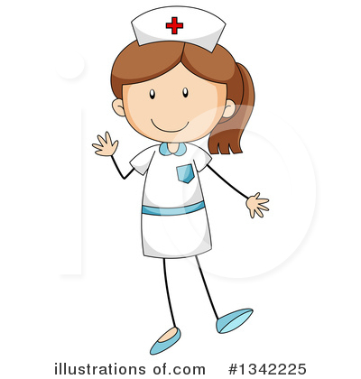 nurse clip art for word documents free clipart panda free