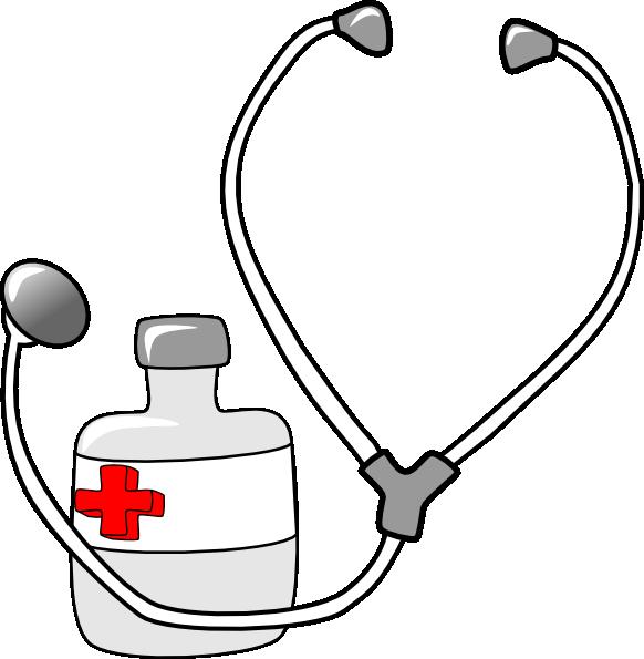 Nursing Clip Art Borders | Clipart Panda - Free Clipart Images