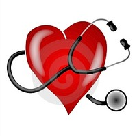 Clip Art Nursing Clip Art nursing clip art free download clipart panda images art
