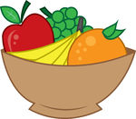 nutritionist%20clipart