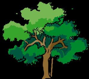 oak tree clip art vector clipart panda free clipart images rh clipartpanda com oak tree clip art free oak tree clip art silhouette