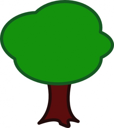 oak%20tree%20clipart