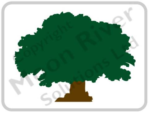 oak%20tree%20silhouette