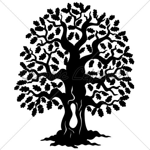 oak%20tree%20silhouette%20logo