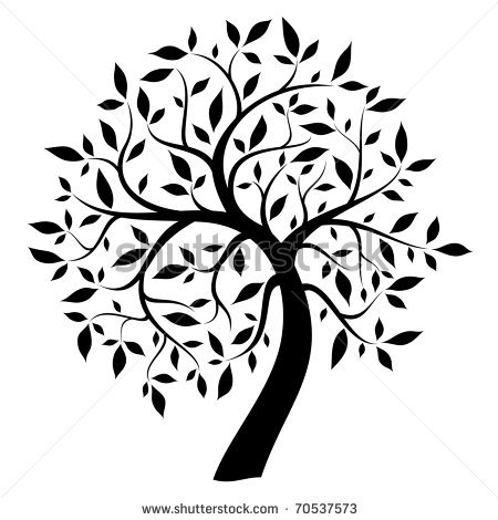 oak%20tree%20silhouette%20logo