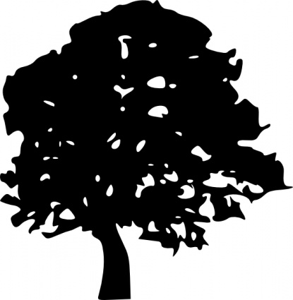 oak%20tree%20silhouette%20with%20roots