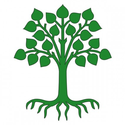oak tree vector free download clipart panda free clipart images rh clipartpanda com christmas tree vector free download tree vector free download eps
