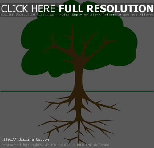 oak%20tree%20vector%20free%20download
