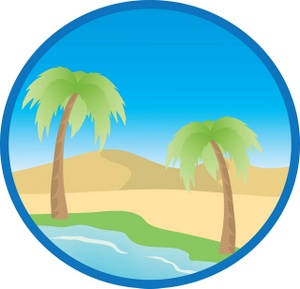 oasis%20clipart