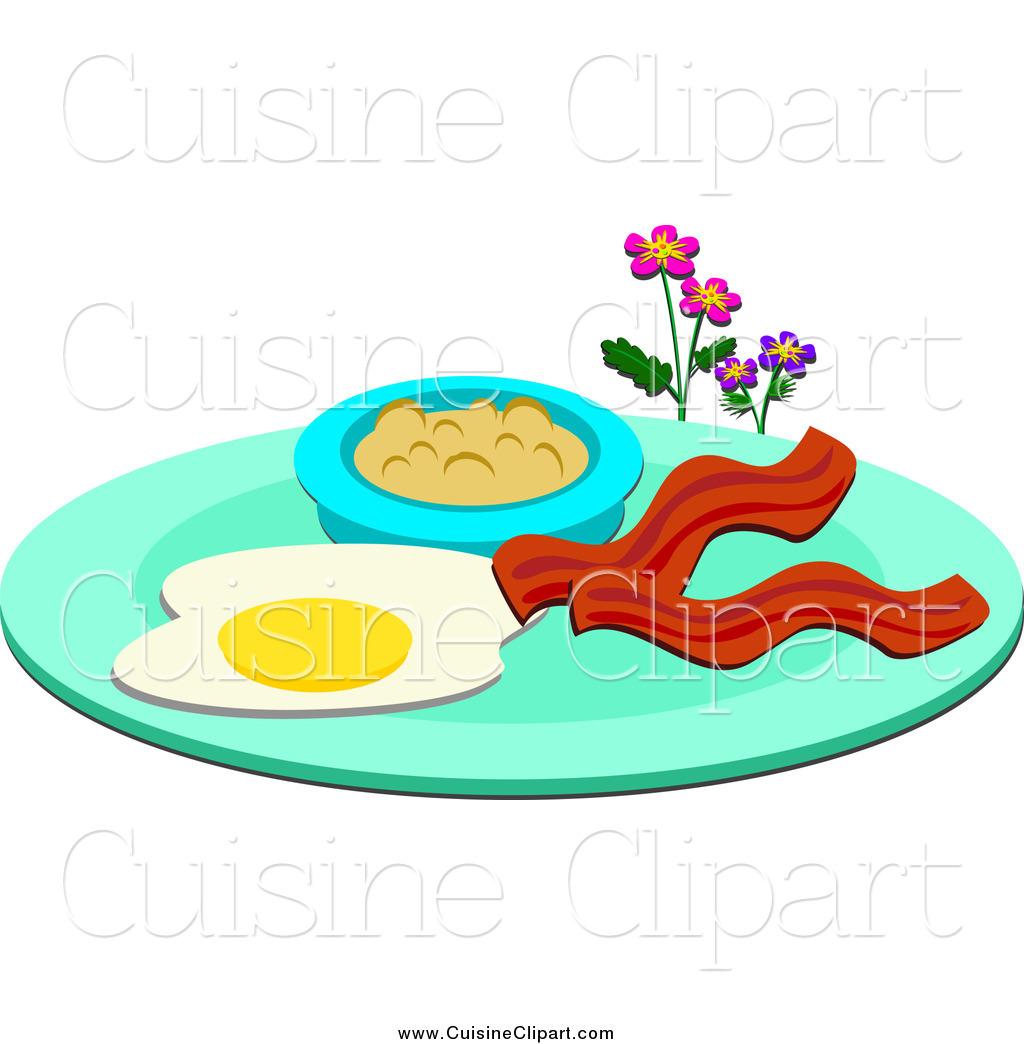 Oatmeal 20clipart clipart panda free clipart images for Art de cuisine plates