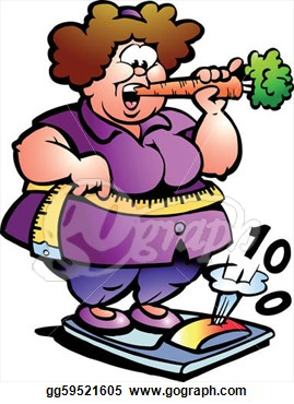 Clip Art Free as well Fat Clip Art besides Do People Expect Too Much Of You At Christmas likewise 935273 together with Police Clipart Black And White. on fat cartoon tree