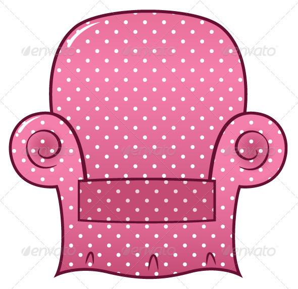 Object Clipart | Clipart Panda - Free Clipart Images