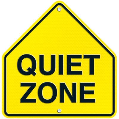 quiet zone clip art clip art clipart panda free clipart images rh clipartpanda com a quiet person clipart quiet time clipart