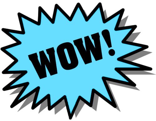 wow sign clipart wow clip art clipart panda free clipart images rh clipartpanda com wow clip art png wow clip art words