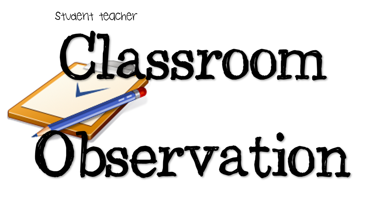 faculty observation __________ date and time ____________________ use criteria that apply to  format of course observed review section description/comments subject.