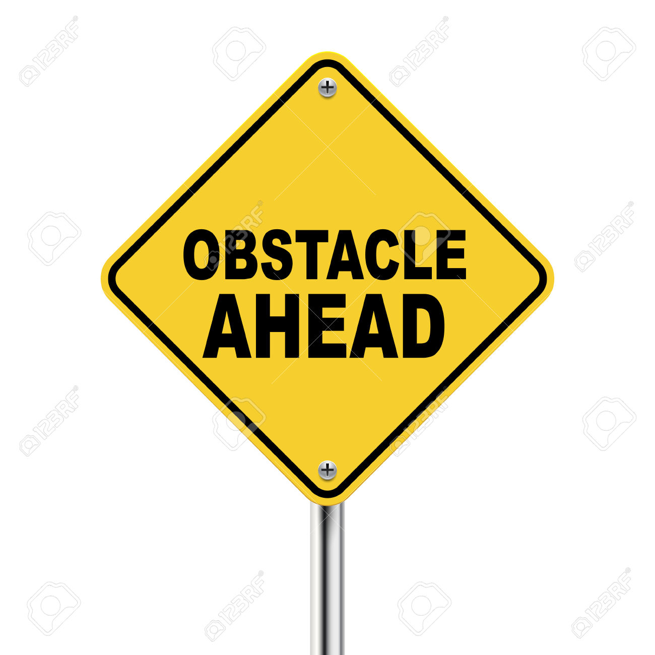 obstacle%20clipart