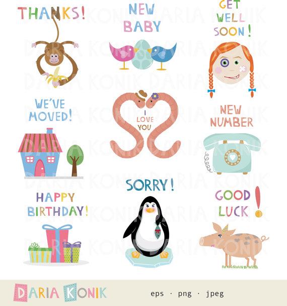 Various - Panda Collection 1