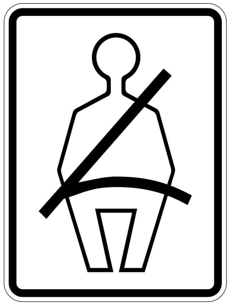 ... downloads 47 filetype jpg dimensions 756 x 1001 px download categories: www.clipartpanda.com/clipart_images/seat-belt-clipart-belt-23070305