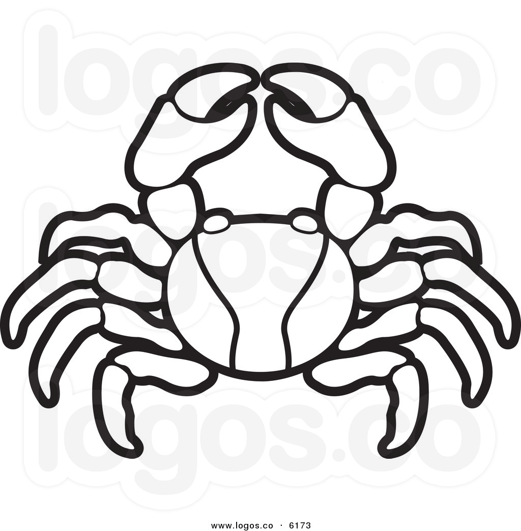 Ocean Clipart Black And White | Clipart Panda - Free ...