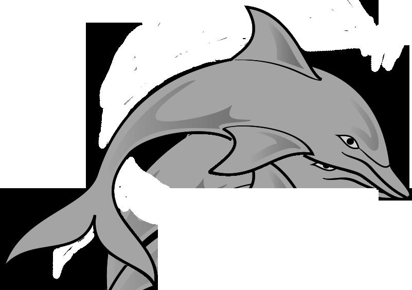 Free Clip Art Ocean Creatures