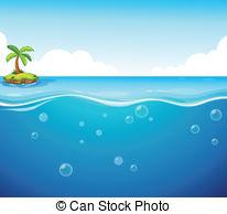 ocean clipart clipart panda free clipart images rh clipartpanda com ocean clipart waves ocean clipart png