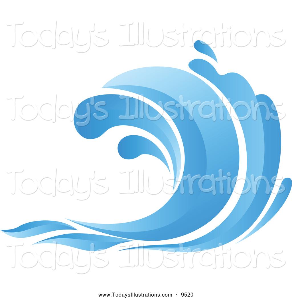 ocean%20clipart