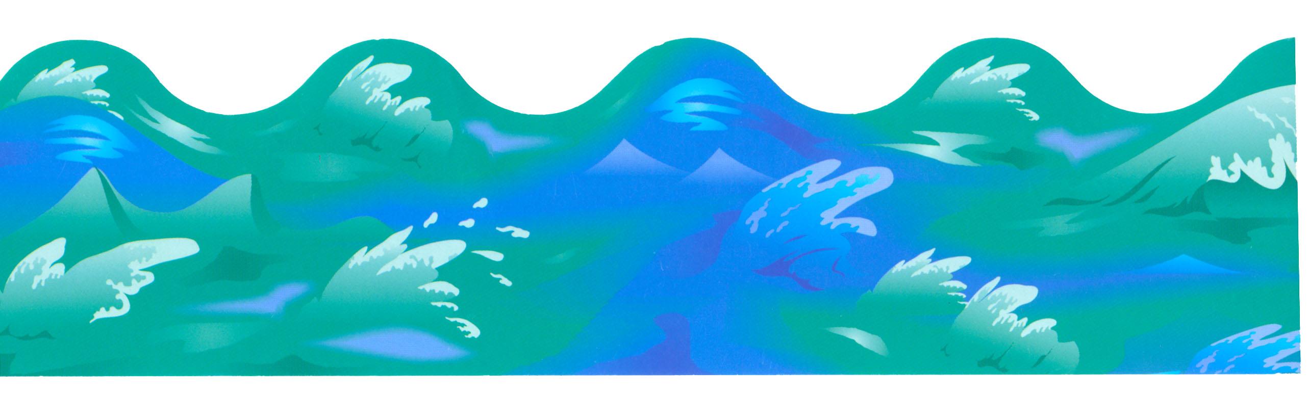 ocean clip art clipart panda free clipart images rh clipartpanda com ocean border clipart free free ocean clipart images
