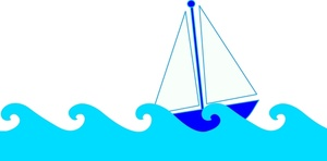 ocean clip art background clipart panda free clipart images rh clipartpanda com ocean clip art borders ocean clip art images