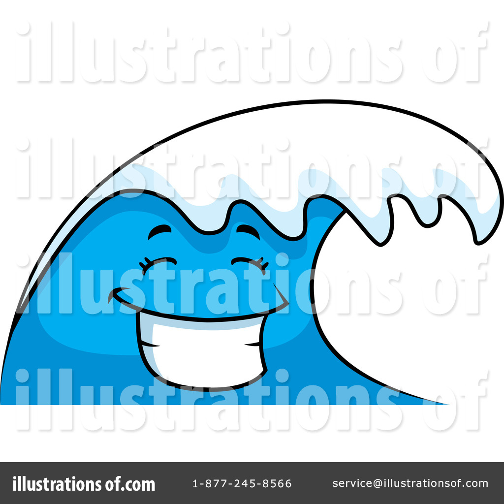 Ocean Clip Art To Color | Clipart Panda - Free Clipart Images