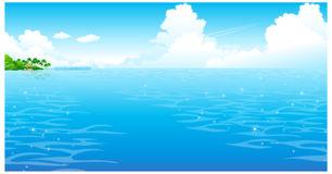 Ocean Clip Art Pictures | Clipart Panda - Free Clipart Images