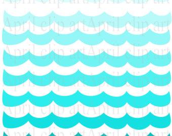 ocean%20waves%20clipart