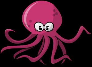 octopus clipart clipart panda free clipart images rh clipartpanda com clipart octopus pictures clipart octopus gif