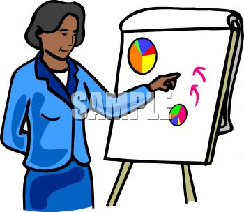 businesswoman clipart clipart panda free clipart images rh clipartpanda com