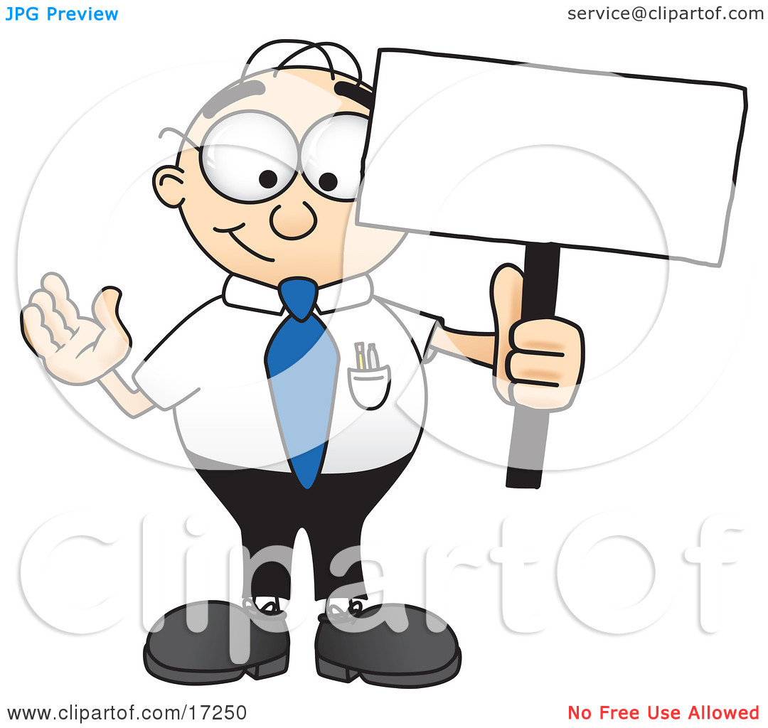 business office clipart - photo #25