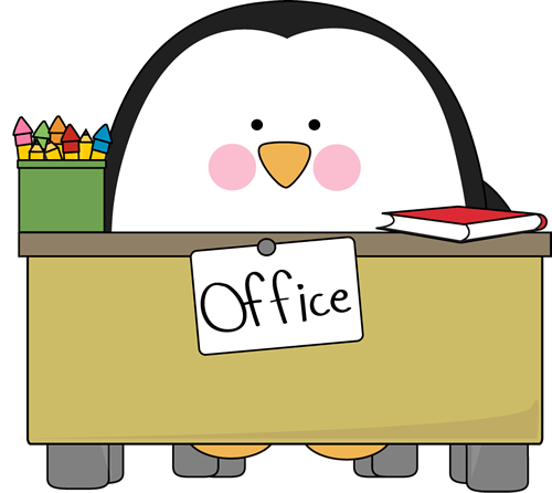 office clip art pictures - photo #20