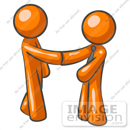 Office Clipart Doesn T Appear In Office 2013 Clipart