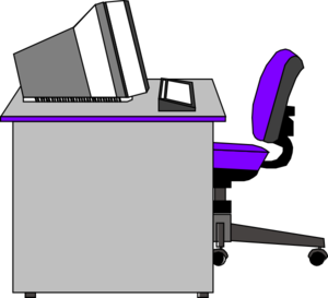 Office Clipart Free Download 110